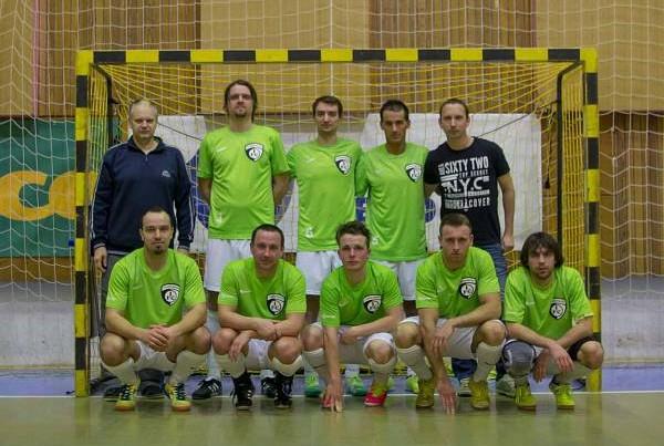 1-FC-Druzba-Vysoke-Myto-600x403